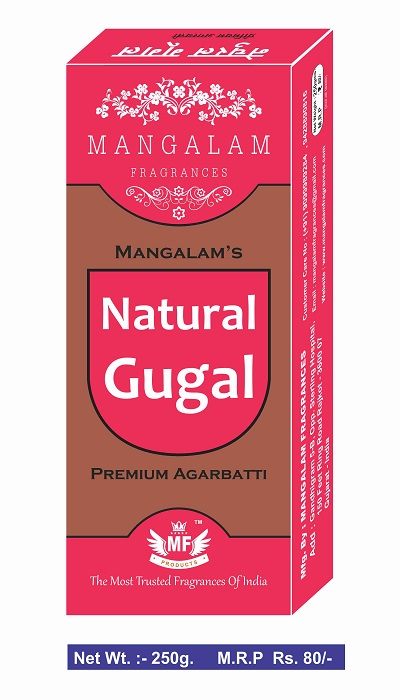 mangalam-Natural-Gugal-Agarbatti