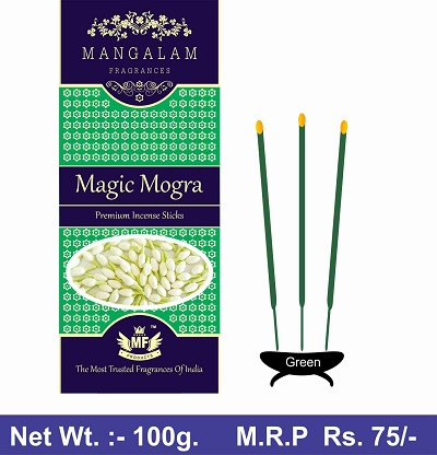 mangalam-magic-mogra-Agarbatti